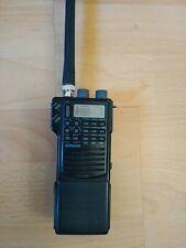 Radio VHF Kendoo