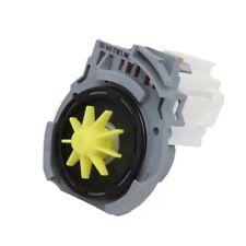 Dishwasher Drain Pump W10724439 W10876537 W10348269 8558995 W10348269 Fits Many!