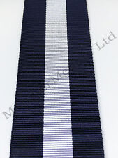 Distinguished Service Cross DSC Full Size Medal Ribbon Choice Listing