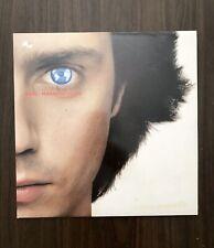 "Jean-Michel Jarre -Magnetic Fields POLS 1033 12"" LP *3 for 1 on postage*"
