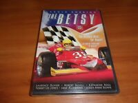 The Betsy (DVD, Full Frame 2006) NEW