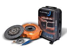 SURVIVOR HEAVY DUTY clutch kit for TOYOTA LANDCRUISER HJ47 HJ60 HJ61, 2H Diesel