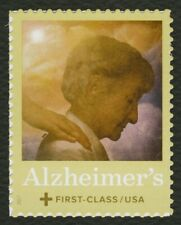 #B6 Alzheimer's, Mint **ANY 4=FREE SHIPPING**