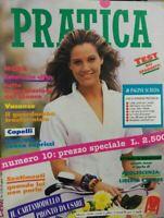 PRATICA N.6 1989