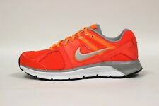 Nike Women's Anodyne DS NEW AUTHENTIC Total Crimson/Silver 537681-800