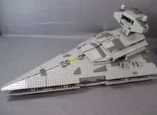 "Lego Star Wars 6211 ""IMPERIAL STAR DESTROYER"" Set 2006"