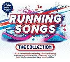 CD de musique pop rock a-ha