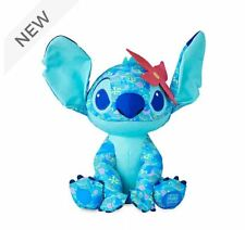 More details for stitch crashes disney the little mermaid 4 of 12 limited edition *freepost*