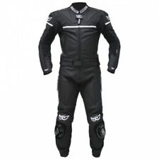 Berik Deceptor Ladies 2 Piece Leather Suit 44 (Large)