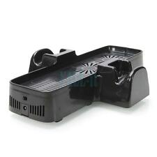 Professional Mainframe Cooling Standing Fan for XBOX 360 Console Slim Black