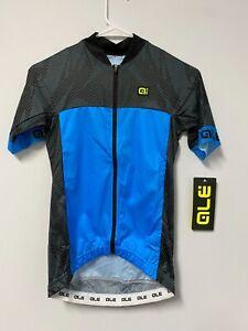 Alé Cycling Formula 1.0 Ultimate Short Sleeve Jersey - Men's Small