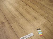 Fußboden Holz Günstig ~ Design vinyl boden fußboden bodenbelag klick vinyl wohnen