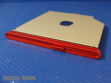 Asus G20CB-B21 Gaming PC Super Multi DVD Writer Drive GUE1N with Red Face Plate