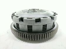 17 Indian Roadmaster Chief Clutch Plate Assembly 1333060