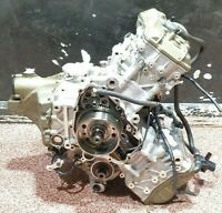 motore completo ducati panigale v4 s engine