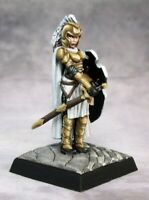 Reaper Miniatures - 60126 - Knight of Ozem