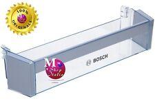 Balconcino bottiglie frigorifero Bosch Siemens Neff 00704406 Originale