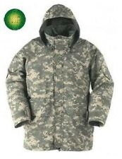 US ARMY GEN II APECS PARKA ACU GORETEX UCP Digital Jacke Jacket  Medium Regular