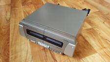 Technics Cassette Deck RS-DV290