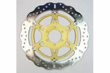 compatible avec DUCATI ST3 (NON ABS) (992cc) 04>07 EBC contour