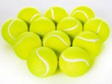 Tape ball Tennis Balls Cricket