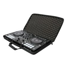 Magma CTRL Case (inc Strap) for Pioneer DDJ-SR/RR DJ Controller Soft Carry Case