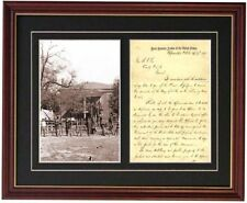 Civil War Appomattox Surrender Us Grant Robert E Lee