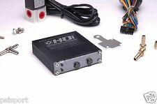AUS HDI electronic turbo Boost Controller SE TYPE-D--New design
