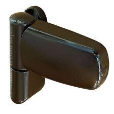 UPVC Door Flag Hinge Avocet ET3D Triad Adjustable For Double Glazing Doors
