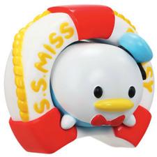 Disney Tsum Tsum MYSTERY Vinyl Figure Donald Duck Blind Pack Series 3!