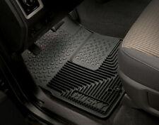 Floor Mat-Front Floor Mats Husky 51113