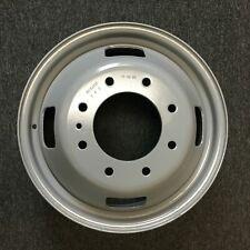 "17"" Dually Wheel for 2005-2016 Ford F350 Super Duty OEM Quality Steel Rim 3615"