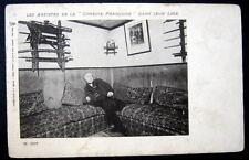 France~1900's LES ARTISTES COMEDIE FRANCAISE~M. GOT