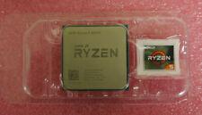 AMD Ryzen 5 2600X 3.60 GHz Hexa-Core Processor