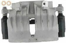 ACDelco 18FR1893 Front Right Rebuilt Brake Caliper With Hardware