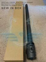 *US SELLER*- Foldable Folding Pole Original M365 Electric Scooter OEM NEW