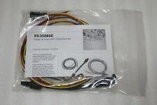 RK30880E  ,Water Sensor Alarm Kit