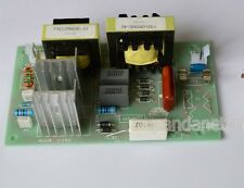 1pc 100W 40KHz Ultrasonic Cleaning Power Driver Board 220VAC