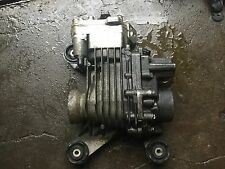 AUDI A3 3.2 V6 VW GOLF R32 REAR DIFF, 0AV525010, GENUINE