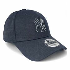 New York Yankees New Era 39Thirty Clubhouse M/L Flexfit Fitted Cap Hat $32