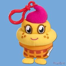 Moshi Monsters Moshling Mochila amigos Coolio Buddy