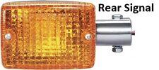 Yamaha Rear Turn Signal XJ 750 XJ-750 XV920 XV 920 XV-920 Flasher Light Blinker