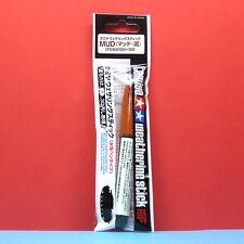 Tamiya #87081 Weathering Stick (water base type) [MUD]