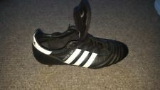 Adidas World Cup Football Boots Size Uk 9.5 Worn x6 times
