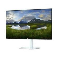 Dell S2419HM 24in LED Monitor with HDMI Ports - Mat Silver