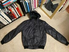 Dsquared2 Men Down Jacket Coat Size LARGE L dsquared 2 puff puffer puffy