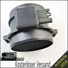 Neu Luftmassenmesser für BMW 3er E46 330i 7er 730i X3 Z4 5WK9642Z 13627513956