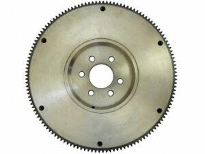 Clutch Flywheel-Premium AMS Automotive 167409