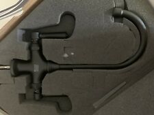 Newport Brass Bar Prep Faucet 1208/56 Flat Black $700+ Retail