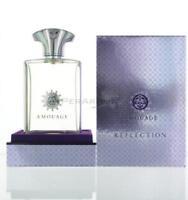 Reflection By Amouage For MenEau De Parfum 3.4 OZ 100 ML Spray For Men